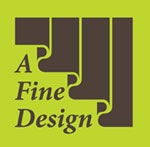 www.a-finedesign.com: home