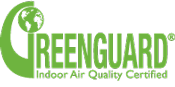 Hunter Douglas Greenguard logo