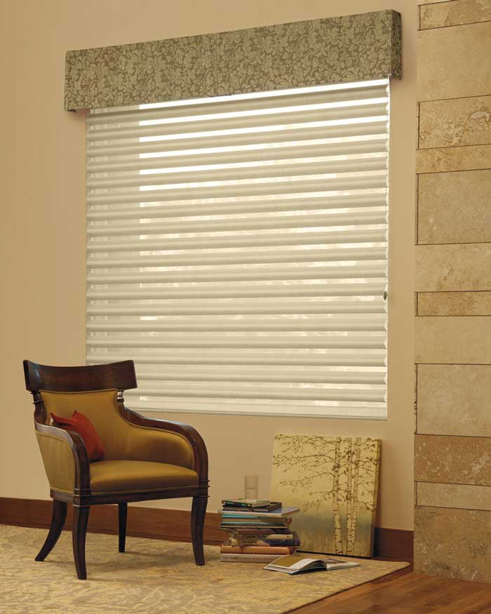 Valances A Fine Design Independent Window Covering